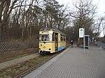 Woltersdorf tram 2015 3.jpg