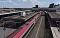 Wolverhampton railway station MMB 05 390044.jpg