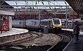 Wolverhampton railway station MMB 20 221133.jpg