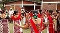 Women dancing on Ali Ayé Lígang.jpg