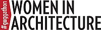 Women in Architecture Guggenheim Logo.jpg
