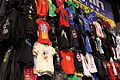 WonderCon 2015 - T-Shirt booth (17023624026).jpg