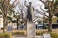 Wongwt 上野公園 (17258264686).jpg