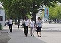 Wonsan-26-june-2014.jpg