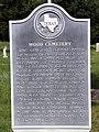 Wood Cemetery TxHM (24834424016).jpg
