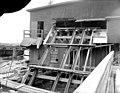 Wood conveyor of E.B. Eddy Co. factory (18640).jpg