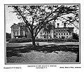 Woodlea in Briarcliff Manor (8).jpg