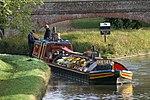 Working Boat at Braunston Turn (277426649).jpg