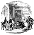 Works of Charles Dickens (1897) Vol 2 - Illustration 12.png