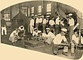 Workshop of the Taihoku Prefectural Industrial School.jpg