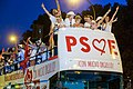 WorldPride 2017 - Madrid - Manifestación - 170701 222319.jpg