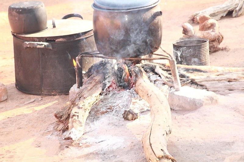 World Food Day 2017 Botswana 7.jpg