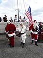 World Santa Claus Congress at Larsens Plads 04.jpg