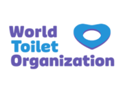 World Toilet Organization logo.png