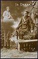 World War I 197301260018 (2999560997).jpg