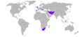 World operators of the Hind.png
