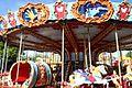 Wra carrousel 01.jpg