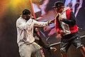 Wu Tang Clan West Holts Stage Glastonbury 2019 007.jpg
