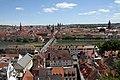 Wuerzburg-von Festung-04-Alte Mainbruecke-Main-Stadt-gje.jpg