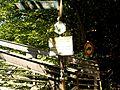 Wupperbrücke Wiesenkotten 04 ies.jpg
