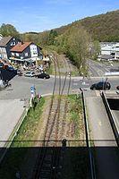 Wuppertal - Am Kriegermal (Brücke Am Siegelberg) 04 ies.jpg