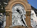 Wuppertal - Märchenbrunnen 03 ies.jpg