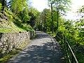 Wuppertal Hardt 0005.jpg