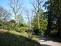 Wuppertal Hardt 0062.jpg