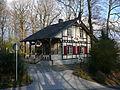 Wuppertal Kohlstr 0001.jpg