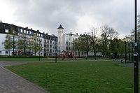 Wuppertal Platz der Republik 2016 008.jpg