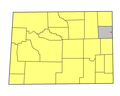 Wy-newcastle-dot-map.png