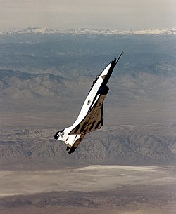 X-31 Demonstrating High Angle of Attack - Herbst Maneuver.jpg