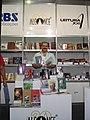 XIII Bienal do Livro do Rio de Janeiro (4750174999).jpg