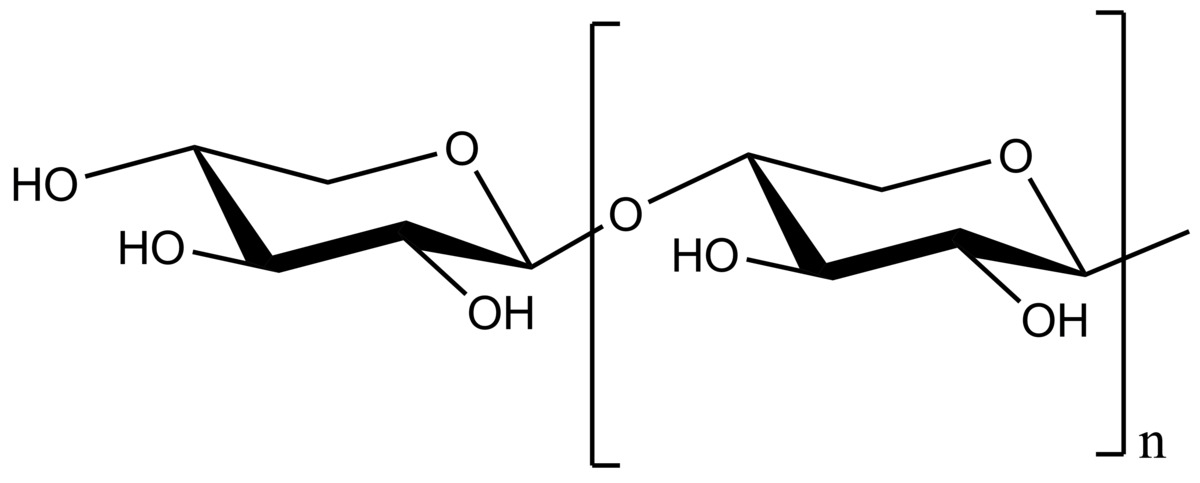 Xylooligosaccharide - Wikipedia
