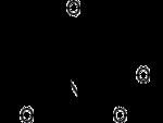 Ksanturena acid.png