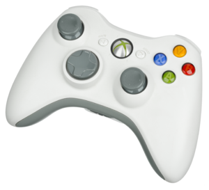 Xbox-360-Wireless-Controller-White.png