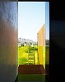 Xeros Residence Balcony View.jpg
