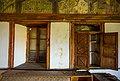 Xhevat Gjana House 06.jpg