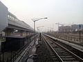Xi'erqi station 20130118.jpg