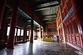 Xiaoling Tomb 20160906 (8).jpg