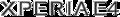 Xperia E4 logo.png