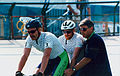 Xx0896 - Cycling Atlanta Paralympics - 3b - Scan (171).jpg