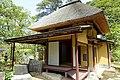 Yūgao-tei - Kenroku-en - Kanazawa, Japan - DSC09694.jpg