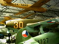 Yakovlev Yak-17 Kbely.JPG