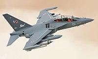 Yakovlev Yak- 130 (modify).jpg