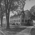 Yale College, Philosophical Chamber, by Prescott & White Extract.jpg