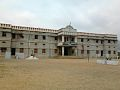 Yalle Malleshappa Kannada Kannada High School.jpg