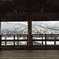 Yamadera, Yamagata, Yamagata Prefecture 999-3301, Japan - panoramio (13).jpg