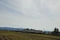 Yamagata Shin-kansen (34054790270).jpg