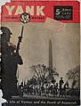 Yank The Army Weekly, May 11, 1945 (The Life of Truman and the Death of Roosevelt).jpg